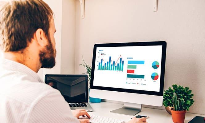 Risk Score - Valoración de Riesgos Crediticios